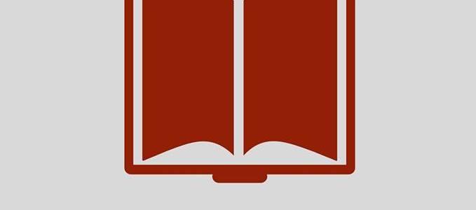 Przytul Książkę w Bytomiu