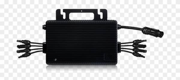 Microinwerter HOYMILES MI-1200
