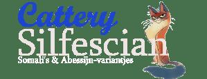 Cattery Silfescian