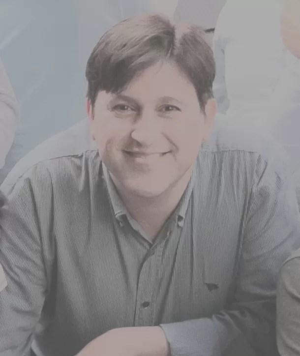 Sergio Engenheiro