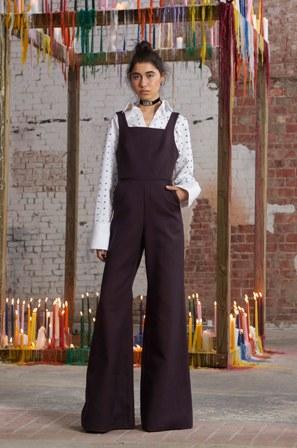 05-rosie-assoulin-fall-2016-ready-to-wear