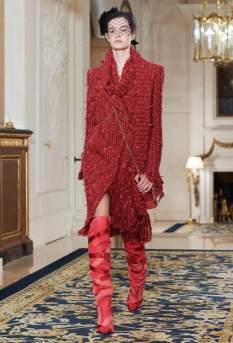 17a16-jpg-fashionimg-look-sheet-hi