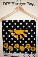 Hanger Bag