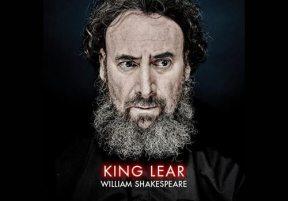 King-Lear-RSC