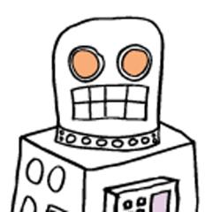 https://i2.wp.com/siliconangle.com/files/2011/02/mybossisarobot.png