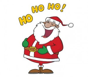 https://i2.wp.com/siliconangle.com/files/2012/12/jolly_santa_saying_ho_ho_ho_0521-1012-0313-4538_SMU-300x264.jpg