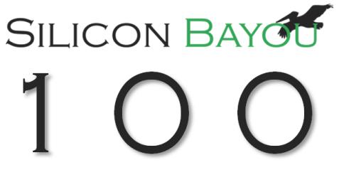 SBN_100_logo