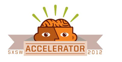 SXSWaccelerator