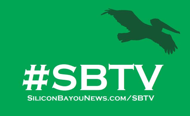 sbtv1