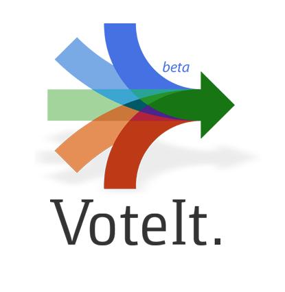 VoteIt_beta_square