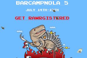 barcampnola5site