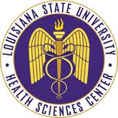 LSU Health Sciences Center