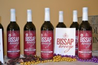 Bissap Breeze