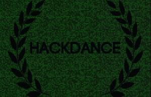 Hackdance