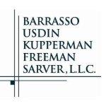 Barrasso Kupperman legal corner