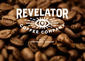 Revelator Coffee