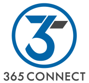 365 Connect Logo