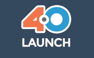4.0 Launch