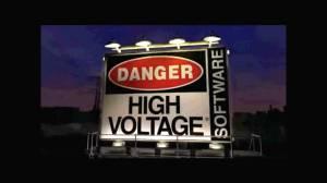 High Voltage Softawre 2