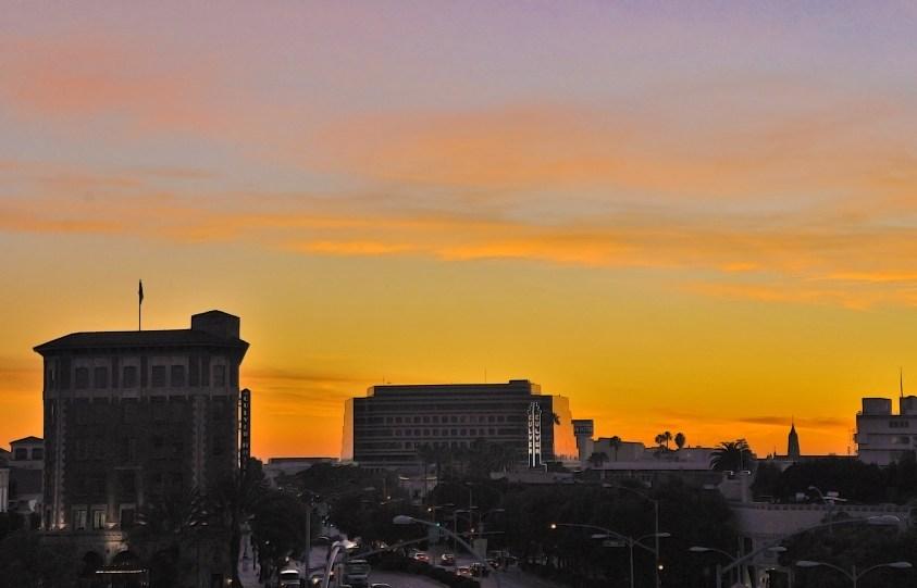 Culver city neighborhoods -dtcc