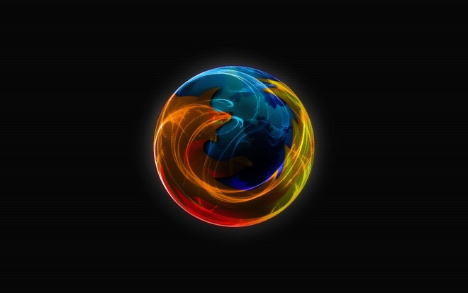 wallpaper-firefox