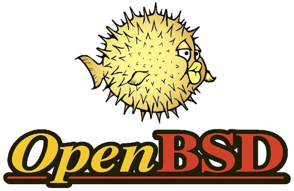 OpenBSD will shut down if we do not have the funding to keep the lights on