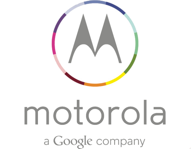 Lenovo To Buy Motorola Mobility From Google For $2.91 Billion