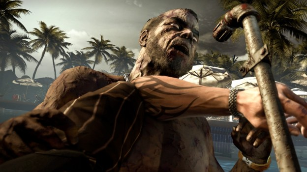Xbox Games with Gold for Feb 2014 announced
