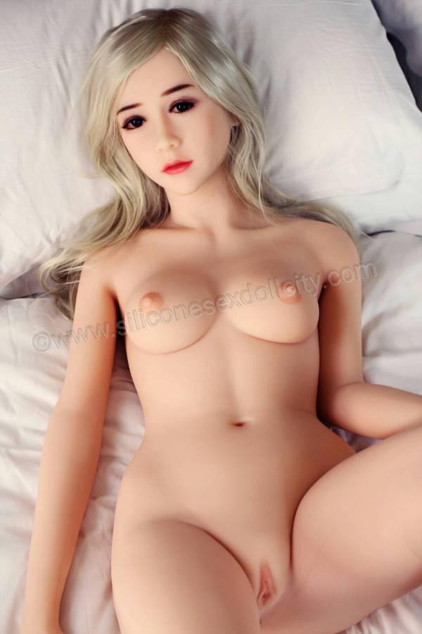 Helen 153cm Sex Doll $1790.00usd Free World Wide Shipping