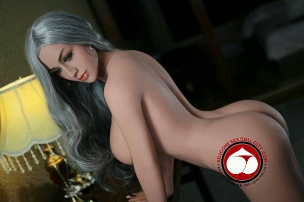 Josie 168cm E-Cup Sex Doll With Free World Wide Shipping