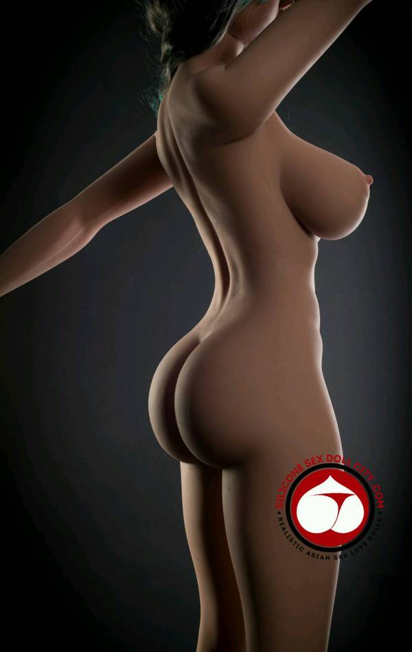 Cynthia 170cm H-Cup Sex Doll Free World Wide Shipping