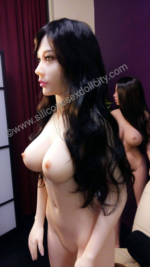 Mint 165cm Sex Doll $1920usd Free World Wide Shipping