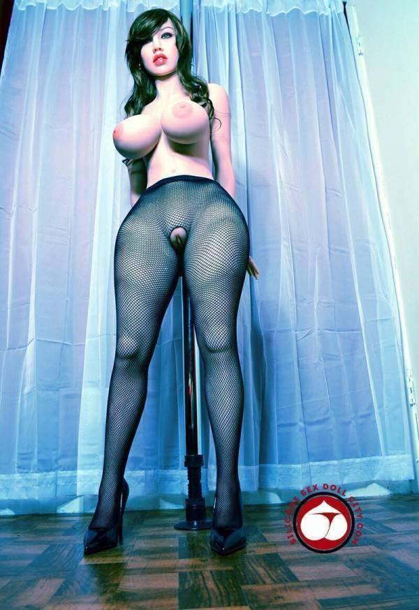 Stella 152cm Sex Doll $1790usd Free World Wide Shipping