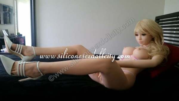 Nancy 156cm Sex Doll $1840.00usd Free World Wide Shipping