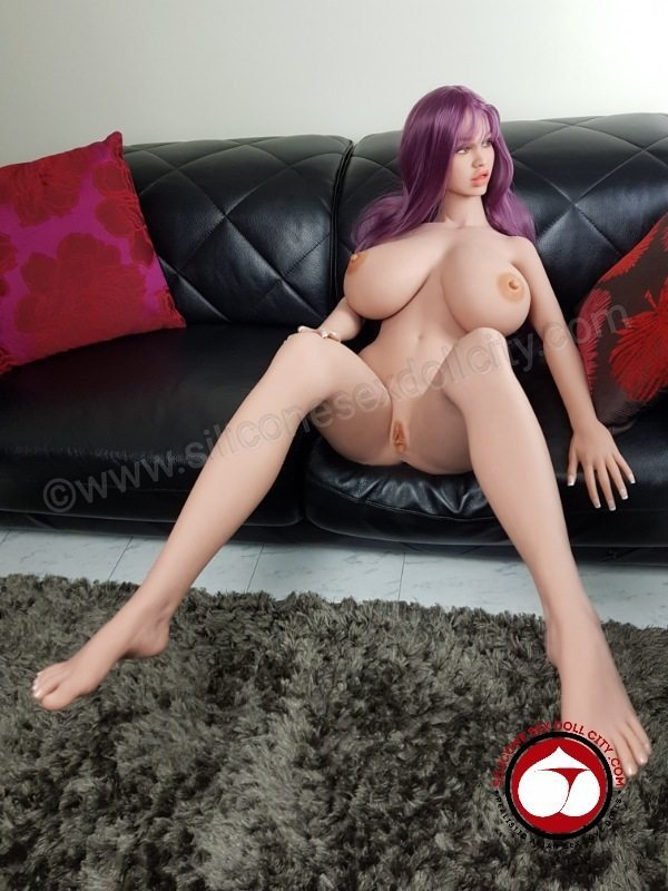 best sex dolls online