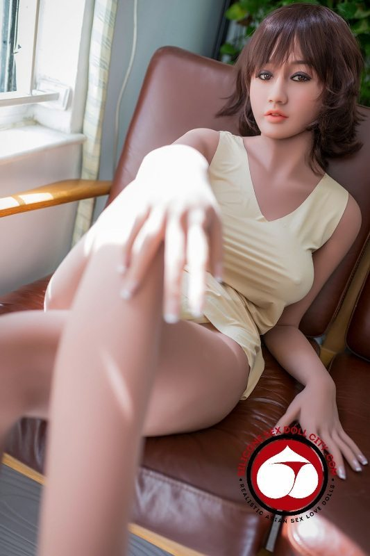 affordable cheap real sex dolls
