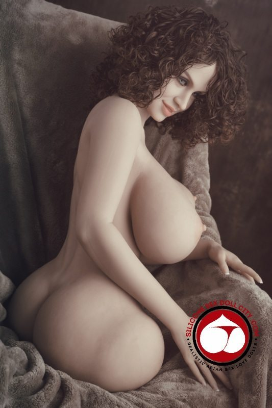 sex dolls australia