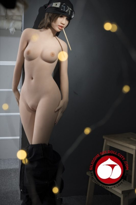 sex-doll-wigs