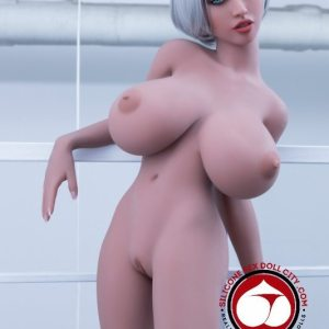 TPE sex doll