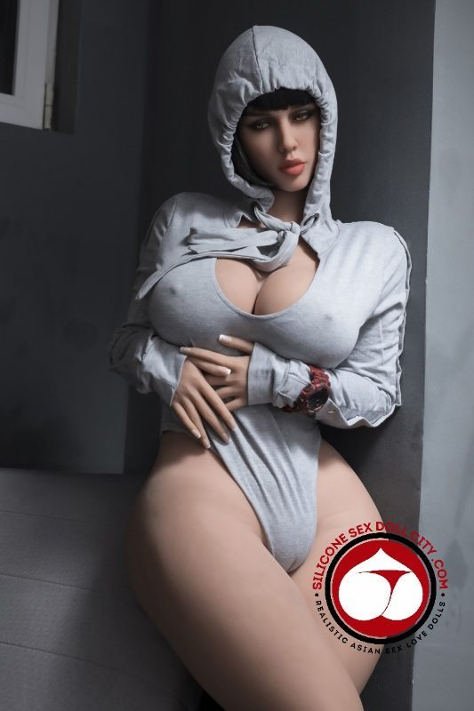 sexy real sex dolls