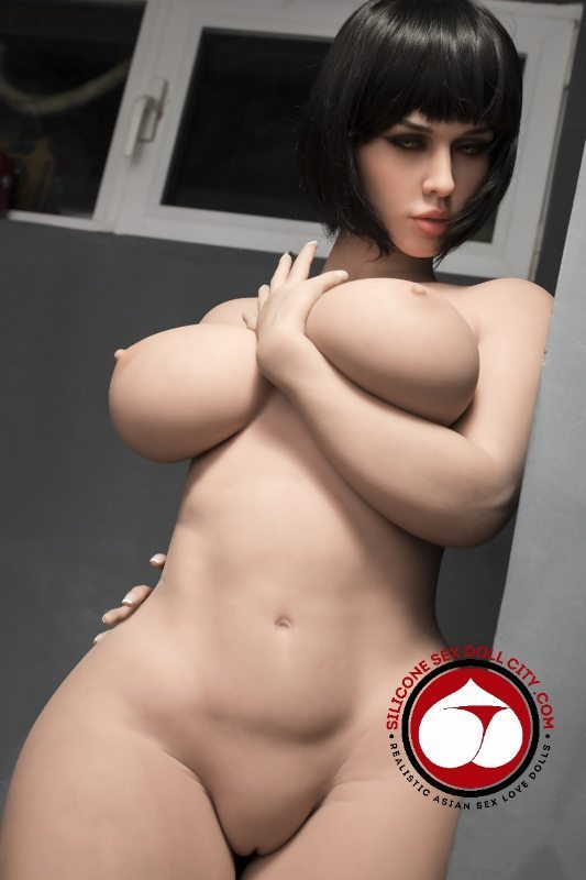 trusted sex doll seller