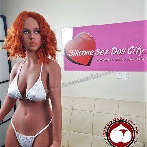 sex doll videos