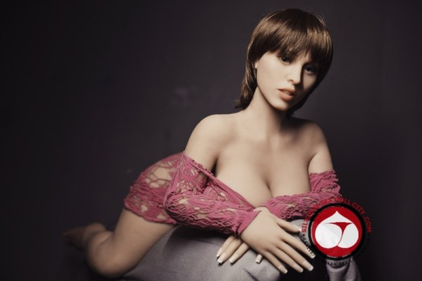 affordable sex dolls