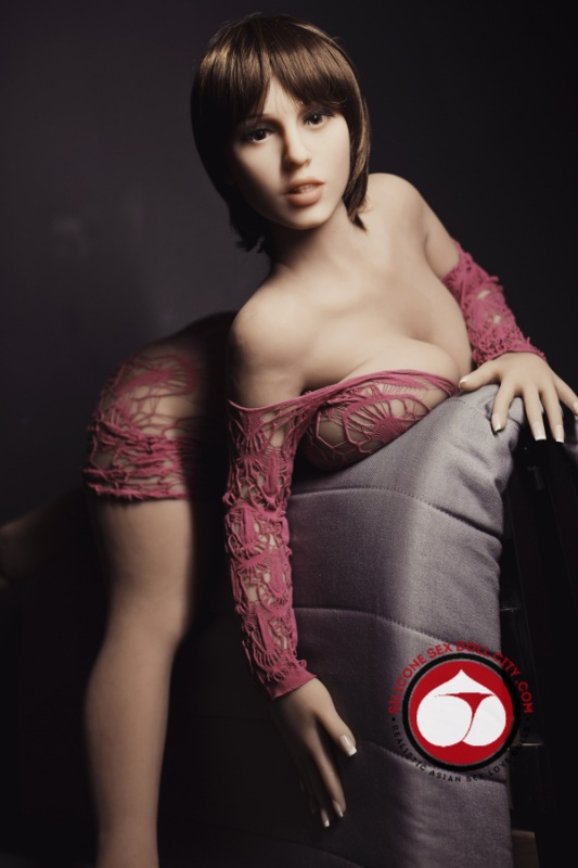 best priced sex dolls