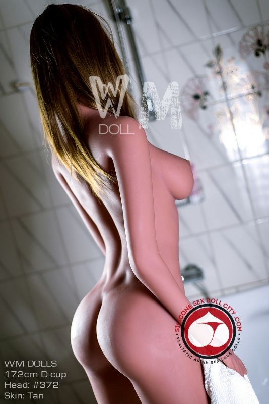 172cm b-cup sex dolls