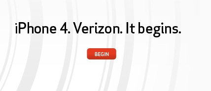 Cell Phones, Cell Phone Plans, 4G LTE network with the Best Cell Phone Service - Verizon Wireless.jpg