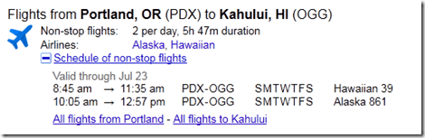 portland_flights_google