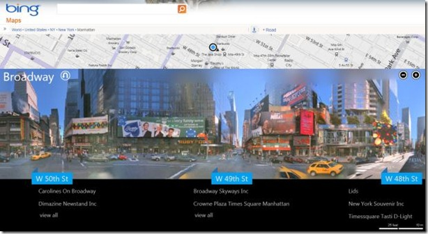 streetview_enhanced_new_york