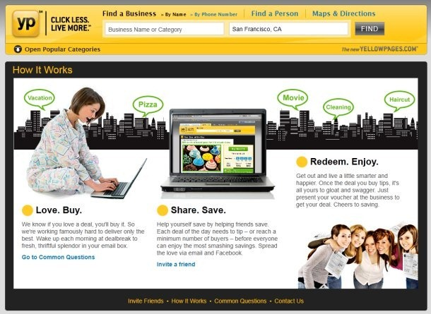 yp_deals_att-yellowpages