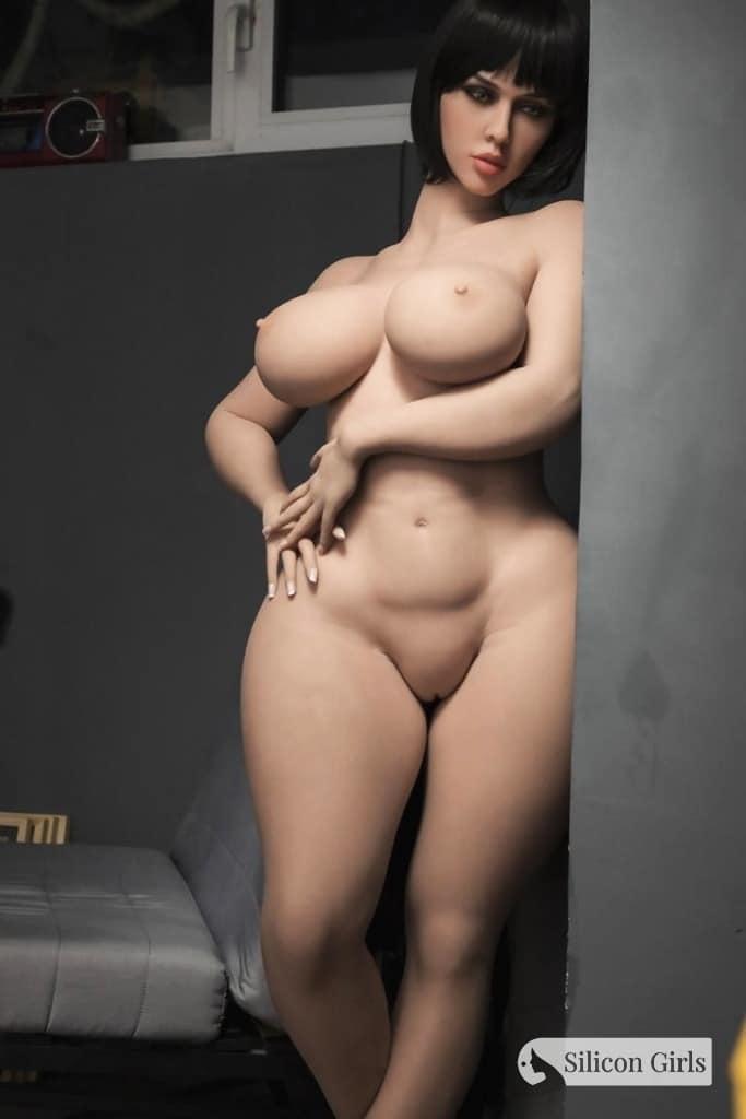 lela silicongirls 04